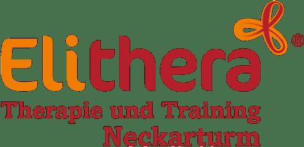 Elithera Therapie und Training Neckarturm - Heilbronn
