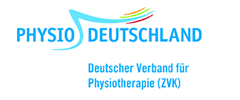 zvk-physio_verband_logo.png